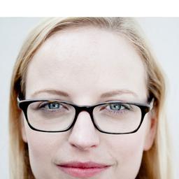 Alice Gittermann