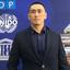 Albek Sarbasov - Astana