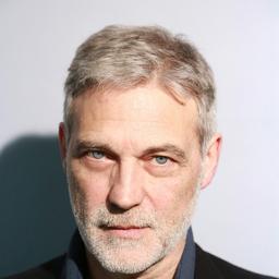 Martin Timmy Haberger - Institut für kreative, kulturelle Unterhaltung - Seevetal
