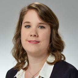 Kathrin  Meier's profile picture