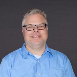 Thomas Lüber's profile picture