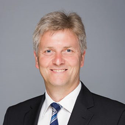 Theodor Leisdon - Radial GmbH (BPost company) - Erfurt