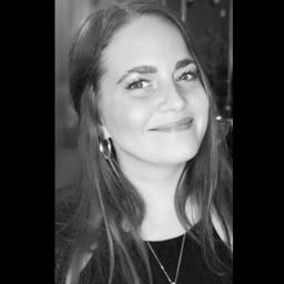 Stephanie Brunsch's profile picture