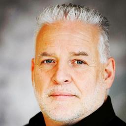 Prof. Dr. Frank Winnenbrock