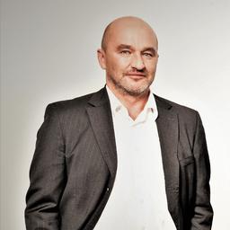 Dipl.-Ing. Klaus Brzezek's profile picture