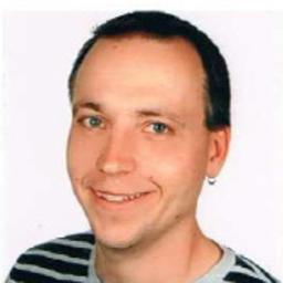 Marco Lechner