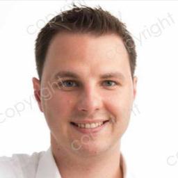 Thomas Schewior's profile picture