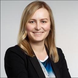 Natalia Bem's profile picture