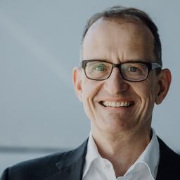 Christian Kohlhof - Amalthea Ventures GmbH - München