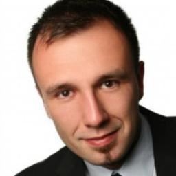 Martin Jaskula's profile picture