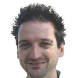 Michael Schams - Cerebrum (Aust) Pty Ltd - Melbourne