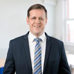 Olaf Jonda's profile picture