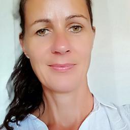 Doreen Niemann's profile picture