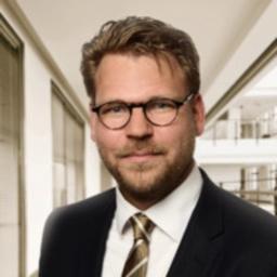 Dr. Andreas Poppe - Bremer Lloyd Holding  - Bremen