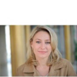 Martina Launhardt - Hessischer Rundfunk - Frankfurt/Main