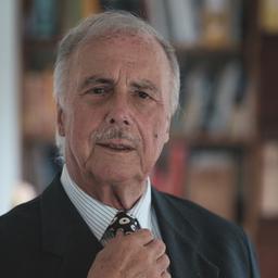 Dr. Klaus Withauer