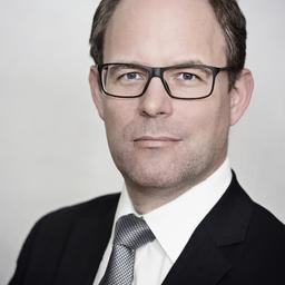 Ingo Bollhoefer - Serviceware SE - Bad Camberg