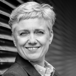 Petra Zimmermann-Bargstedt