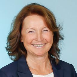 Renate Kerbler-Pillhofer's profile picture