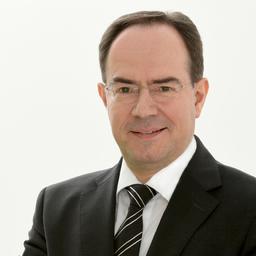 Dietmar Wurzel
