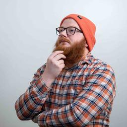 Tobias Rüst's profile picture