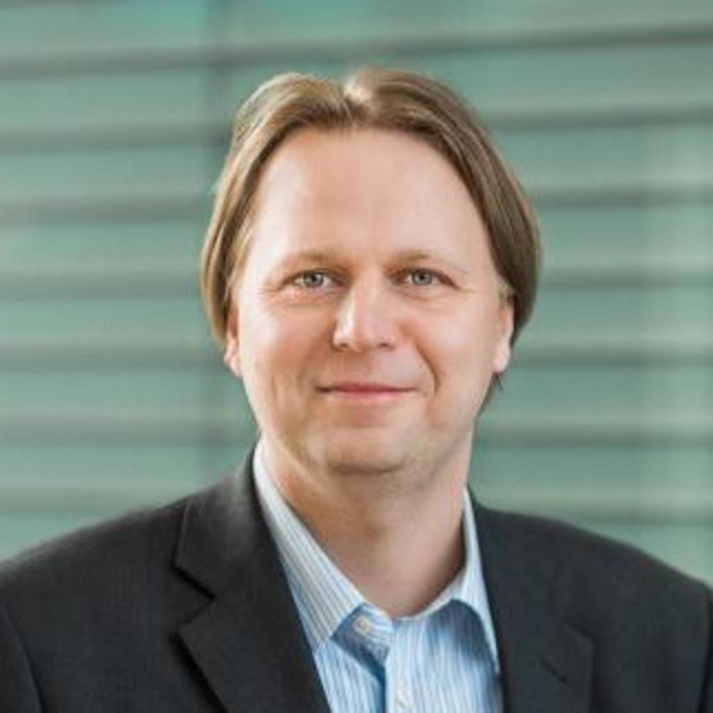 Eik Deistung's profile picture
