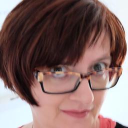 Ruth Keßler