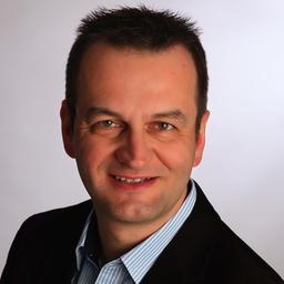 Andreas Kaiser - medi GmbH & Co. KG - Bayreuth