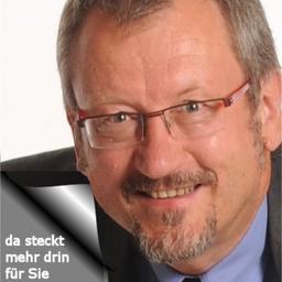Dr. Walter A. Tobisch