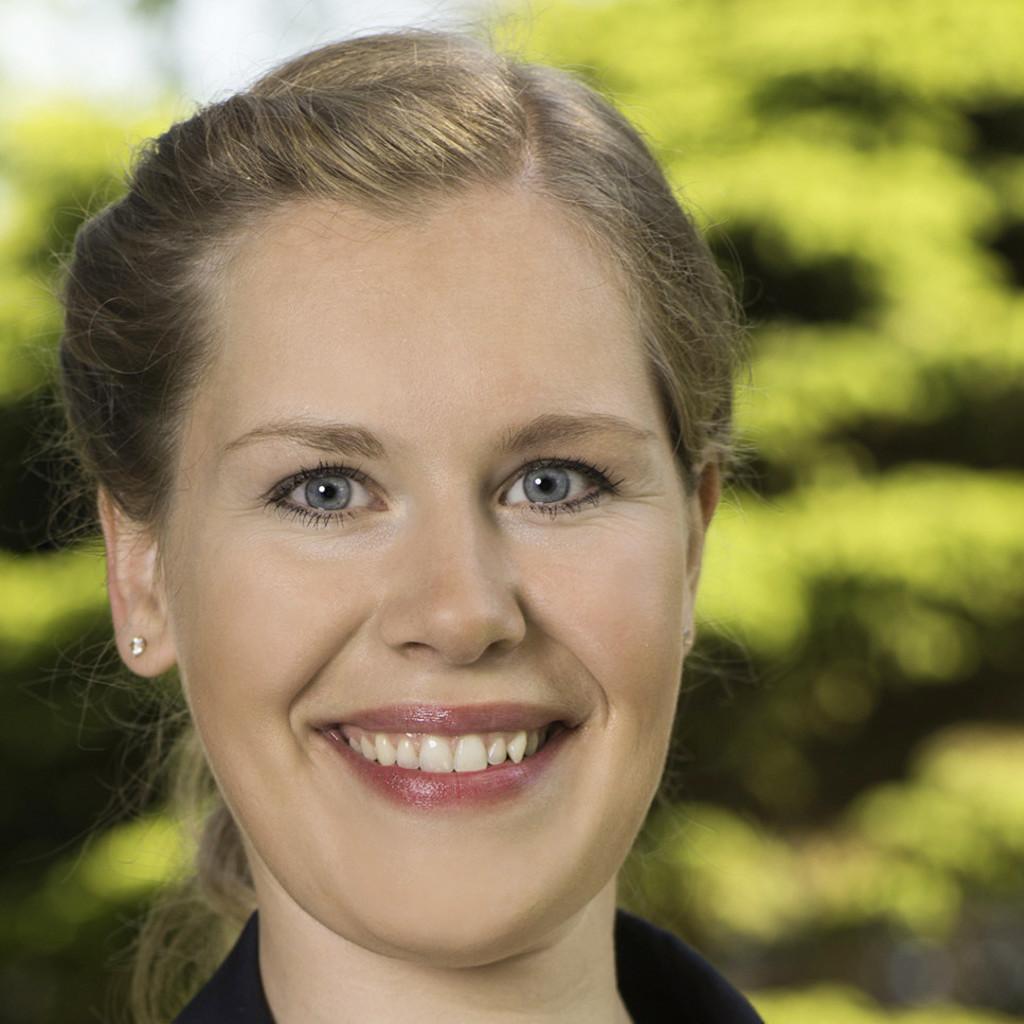 Judit Joachim's profile picture