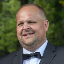 Michael Erz - Mediaworkxx GmbH - Haltern am See