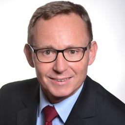 Andreas H. Schmidt (LL.M.)