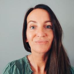 Cristine Benz's profile picture