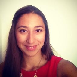 Stephanie Estkowski's profile picture