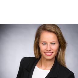 Carola Ausländer's profile picture