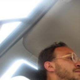 Carlos de Brito's profile picture