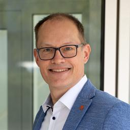 Timo Flotho