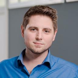 Michael Blazek's profile picture