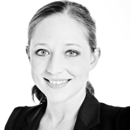 Melanie Allert-Maurer's profile picture