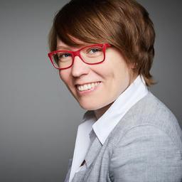 Pauline Jungowski