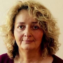 Sabine Weichelt - Praxis für Psychotherapie, Beratung & Coaching - Berlin