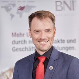 Manfred Grosse