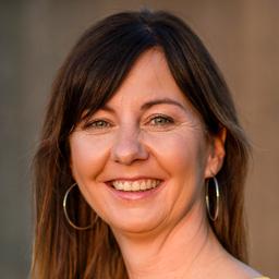 Ulrike Lange