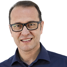 Aldo Krummenacher - KRT Media AG - Luzern