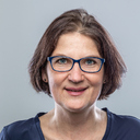 Doris Ehrhardt