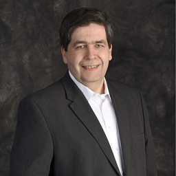 Jan Thomas Schall