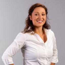 Mag. Ellen Kaufmann