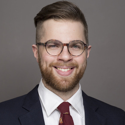 Felix Blin's profile picture