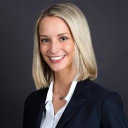 Sarah L. Feldmeier's profile picture