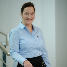 Dr. Simone Elsner